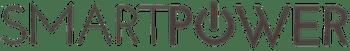 Smart power Torrelavega, iluminación LED, Solar y Eólica, Comercializadora de Energía, Iluminación ornamental, Distribuidor Tesla, Cantabria, torrelavega, santander, españa